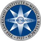 Lankenau Institute for Medical Research logo