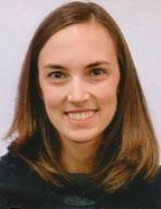 Melissa Calder, DO