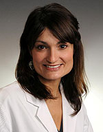 Catherine L. Kuntz, MD
