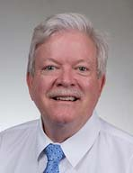 Donald D. Peterson, MD, FACP, FCCP