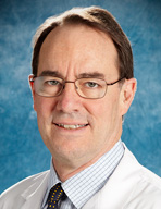 Gregory S. Williams, MD, FCCP