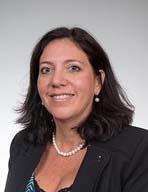 Lauren A. Rome, MD, FCCP