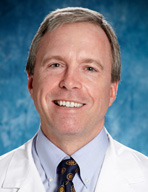 Thomas Meyer, MD, FCCP